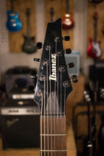 Ibanez RG8 8 String Electric Guitar