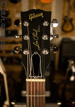 Gibson Les Paul Studio (Used)