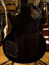Gibson Les Paul Classic 2011 (Used)