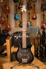 PRS Gary Grainger 5-String Electric Bass Guitar Rosewood Non 10 Top