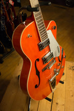 Gretsch Electromatic G5120 Orange