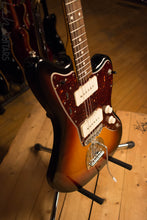 2009 Fender Classic Player Jazzmaster MIM Mastery Bridge