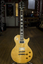 Gibson Les Paul Standard 1981 Maple Neck (Used)