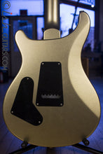 Paul Reed Smith PRS S2 Custom 24 Champagne Gold