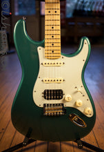 Used Fender Lone Star Stratocaster