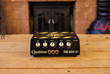 Quilter Tone Block 201 200 Watt Guitar Amp Head