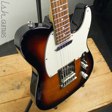 2018 Fender Players Series Telecaster w/ Hard Case