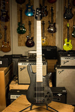 Spector Euro LX5 Limited Edition 5-String Bass