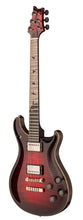 PRE-ORDER PRS Paul Reed Smith 2018 Graveyard II Limited Private Stock Raven's Heart