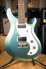 Paul Reed Smith S2 Vela Frost Green
