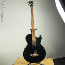 90s/00s Washburn AB-102 Acoustic Bass