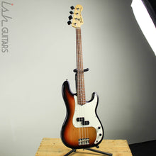 2006 Fender Precision Bass USA
