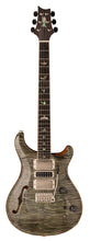 PRE-ORDER: Paul Reed Smith PRS Private Stock John Mayer Super Eagle II Limited Edition