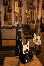 2013 Fender Jazz Bass '64 RI All Original