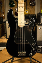 2006 Fender 60th Anniversary Precision Bass American USA MIA