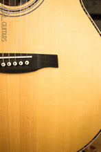 Paul Reed Smith PRS 2018 Angelus SE A40E Acoustic