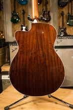 PREORDER Paul Reed Smith PRS 2018 Angelus SE A40E Acoustic
