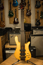 Warwick Streamer Stage I Bass
