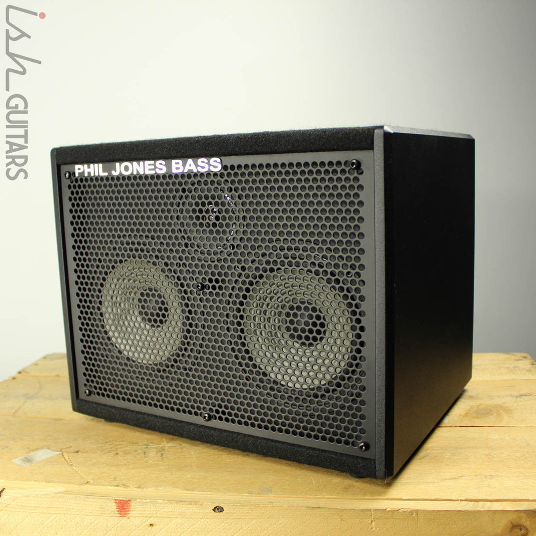 Phil Jones Bass Cab-27