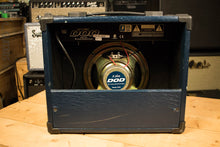 DOD USA Made Grunge 15W Combo Amp