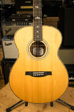 Paul Reed Smith SE Tonare T40E Acoustic Guitar