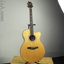 2019 PRS SE Angelus A60E Acoustic Electric Guitar w/ Ziricote Back and Sides