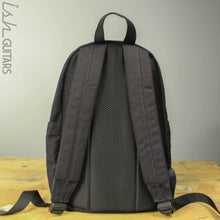 Ish Guitars Gear Pack Small Backpack