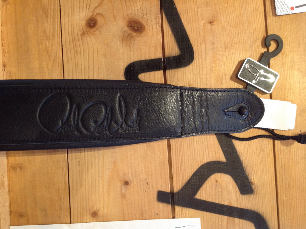 Paul Reed Smith Strap