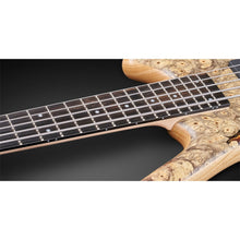 2019 Warwick Limited Edition Corvette $$ Bolt On Bass PRE-ORDER