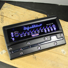 Hughes & Kettner Black Spirit 200 Floorboard Amplifier