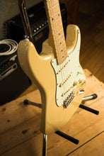 Fender Squier Korean Mary Kay Stratocaster