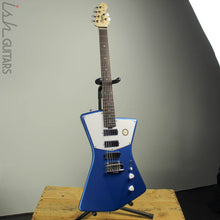 Sterling by Music Man STV60 C-Stock