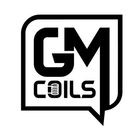 Gmcoils