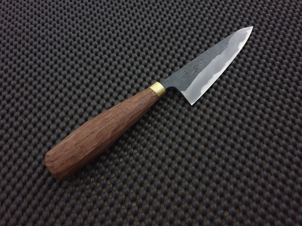 Japanese Kitchen Knife - Hand Forged Petty Australia