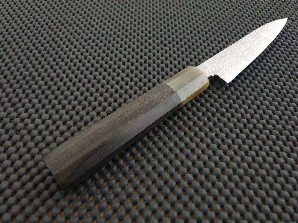 Hand Forged Japanese Knife
