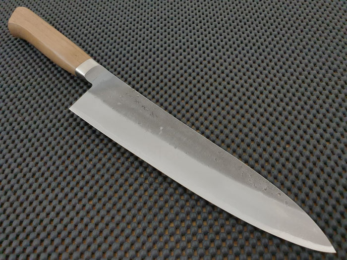 Gyuto Japanese Knife