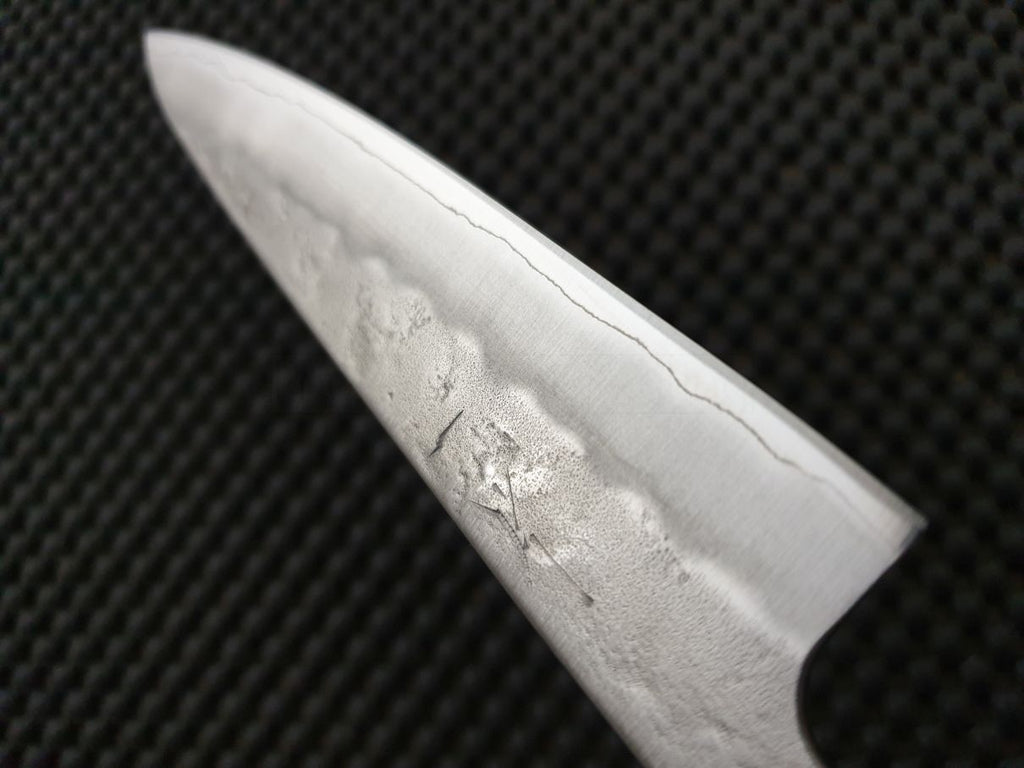 Japanese Chef Knife - Petty Kitchen Knives