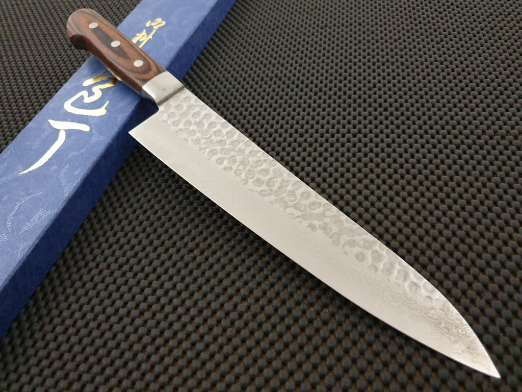 Japanese Chef Knife Sydney