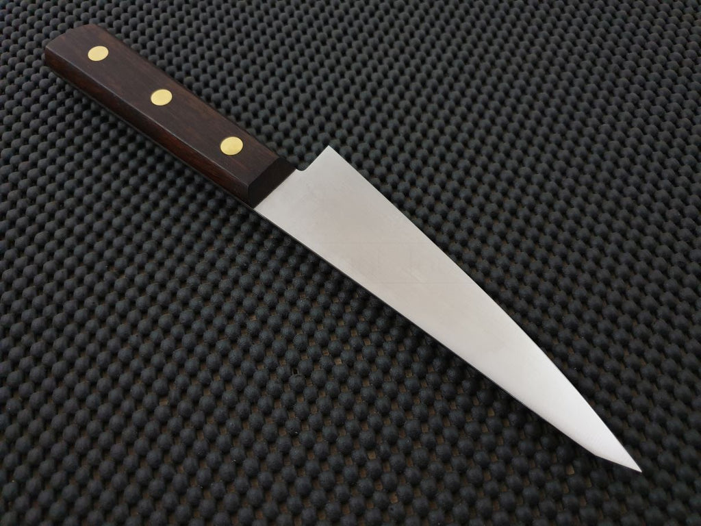 Japanese Boning Knife Honesuki