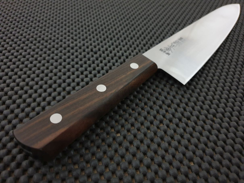Vintage Japanese Kitchen Knife - Gyuto Chef Knives
