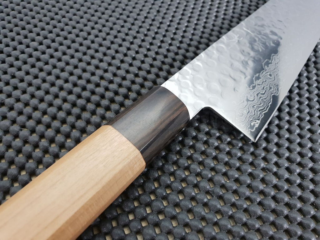 Japanese Kitchen Knives Australia - Gyuto Knife