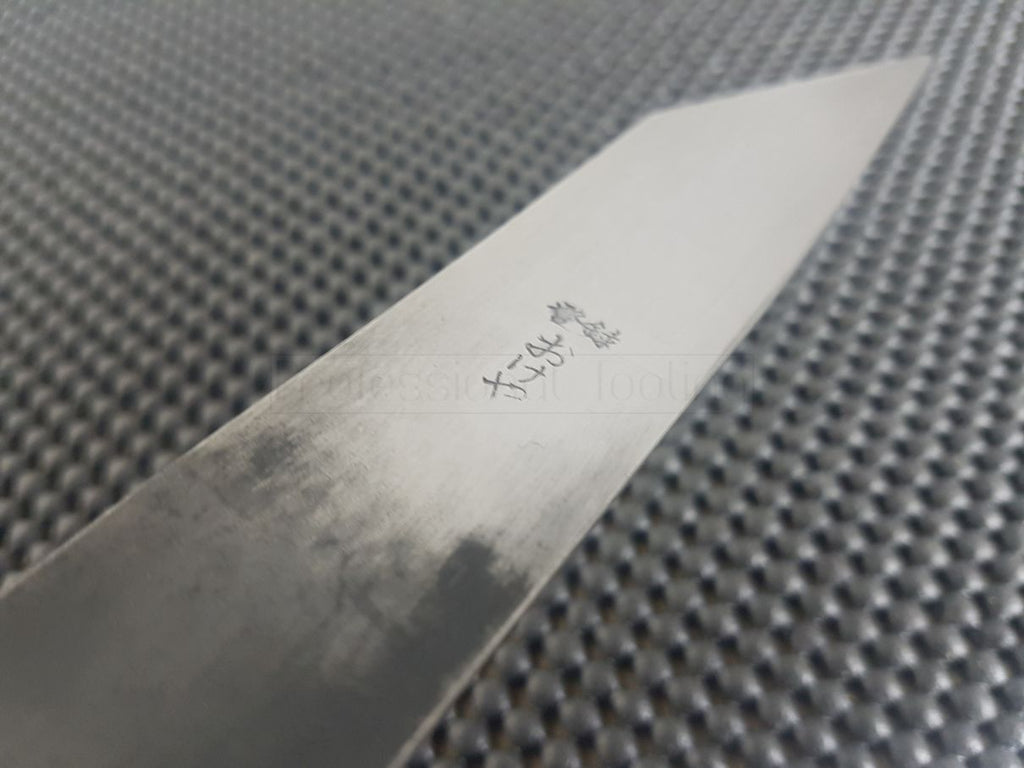 Kiridashi Japanese Marking Knife - Woodworking Tools, Whetstones & Kitchen Knives Made in Japan