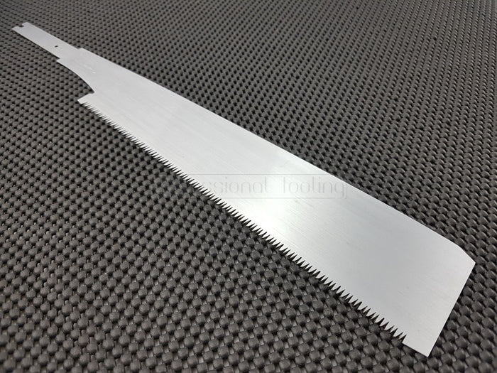 Mitsukawa Kataba Saw Replacement Blade _Japanese Woodworking Saws