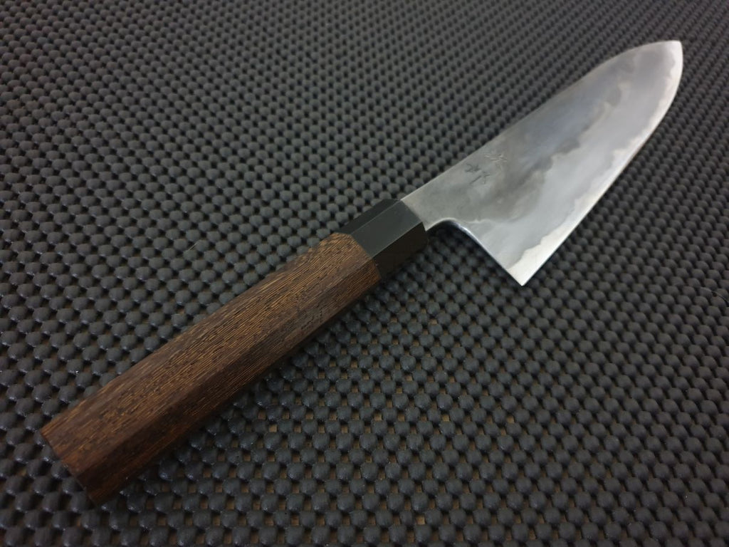 Jiro Hand Forged Gyuto Knife Australia