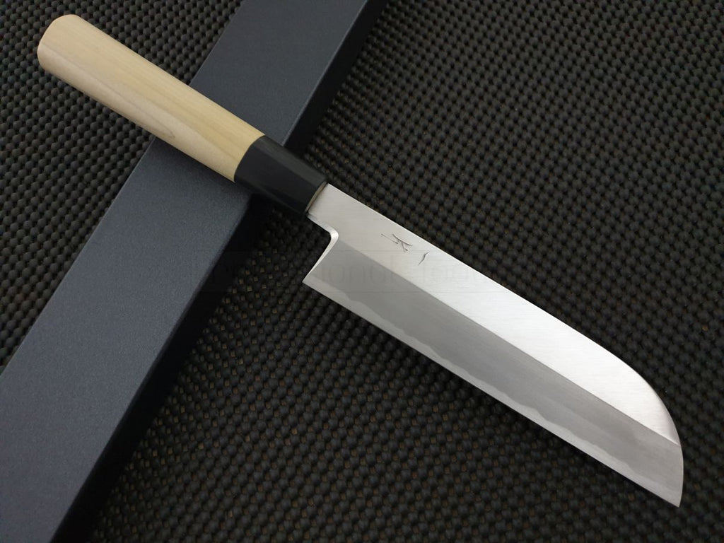 Japanese Kitchen Knife - Kamagata Usuba Knives Australia