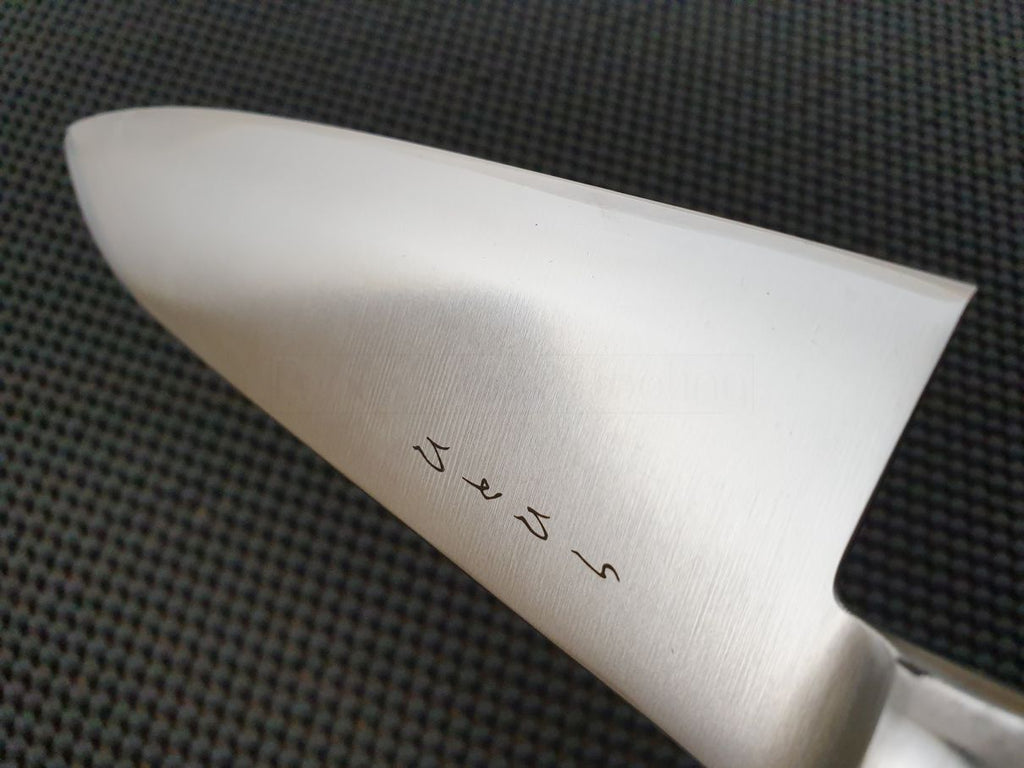 Japanese Knife