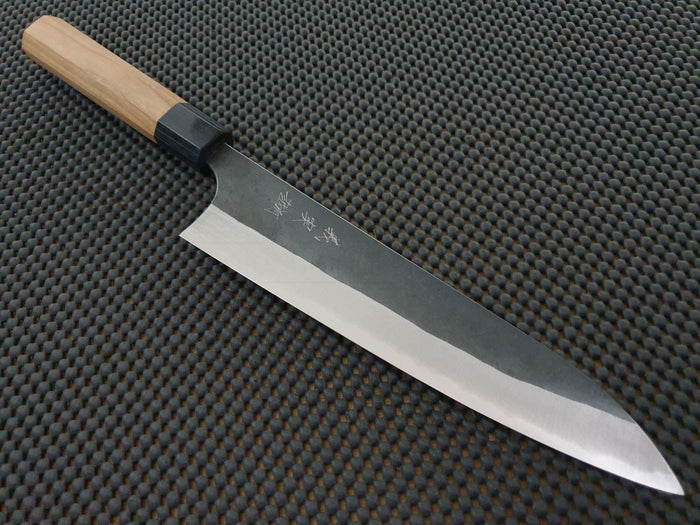 Kato Aogami Super Japanese Knife