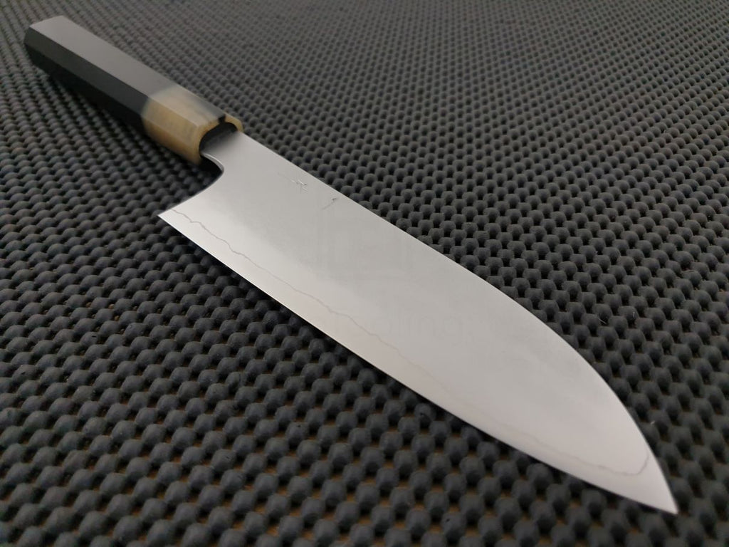 Kasumi Stainless Japanese Knife