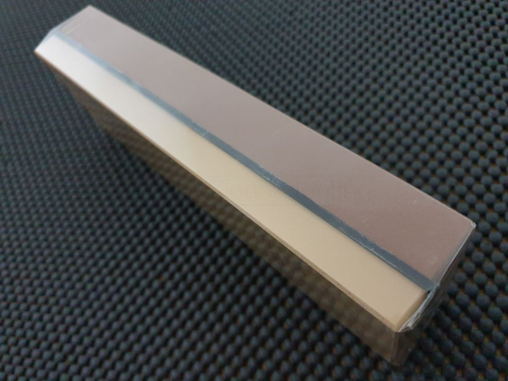 King KDS Whetstone Dual Combo Sharpening Stone