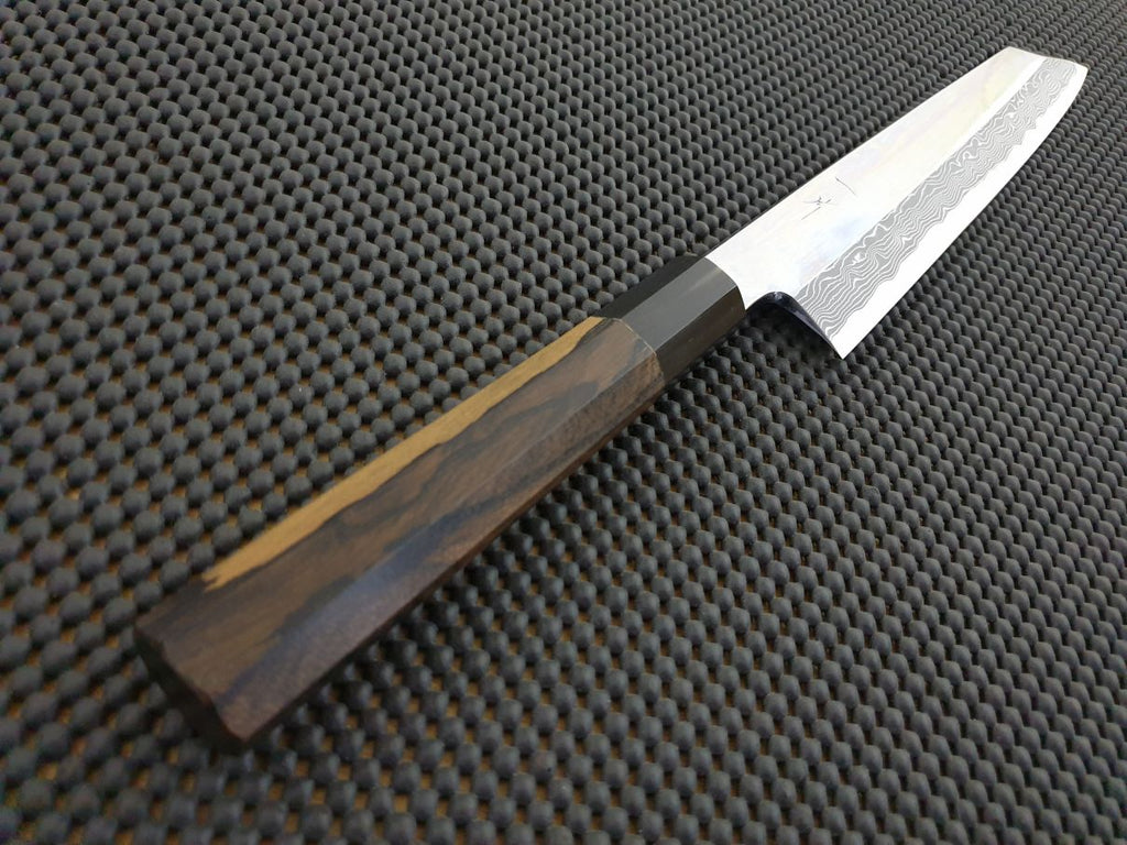 Tradition Japanese Knife Kiritsuke